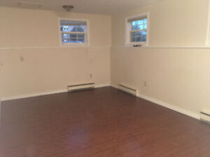 3 Bedroom * 10 min walk to UPEI and across from Superstore *
