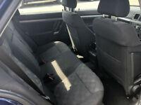 Vauxhall/Opel Vectra 1.8i VVT ( 140ps ) ( Nav ) ( Exterior pk ) SRi 06/06