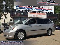 2006 Honda Odyssey LX EXTREMELY CLEAN ONLY $6950