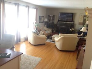 Room may19th for male student 5 min to UofM month to month lease