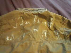 Gap UK 100% Cotton Light Jacket Kitchener / Waterloo Kitchener Area image 3