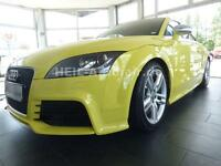 Audi TT RS/Bi-Xe/SH/KA/Sport/Plus/Navi/SH/PDC/MR/1Ha/