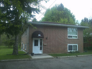 SHORT WALK TO CONESTOGA COLLEGE- ROOMS FOR RENT-BEST PRICES Kitchener / Waterloo Kitchener Area image 1