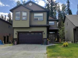 lease purchase (rent to own) Creek Side Prince George BC