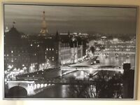 Ikea picture £20.00