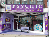 psychic gina  40yrs exp gtas best psychic 100%acct 1hr results