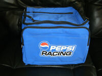 **PEPSI SUMMER EVENT MUST HAVE**