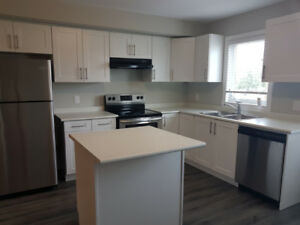 2 BR Townhome for RENT January 15th Niagara Falls
