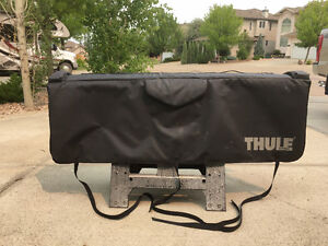 Thule GateMate Cover