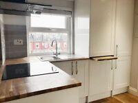 1 bedroom apartment / studio in Sirdar Road, London, N22