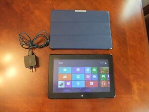ASUS WINDOWS TABLET