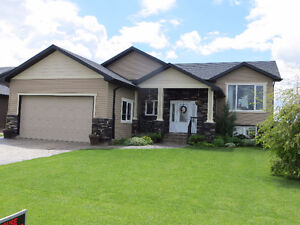 Beautiful 4 bedroom home for sale in Barnwell