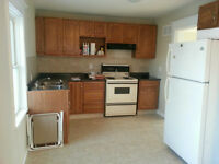 HOUSE FOR RENT IN SELKIRK