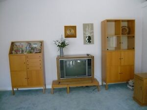 Display cabinet -- price reduced