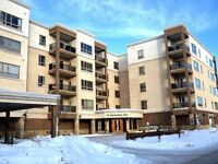 UPGRADED & MOVE-IN READY CHARLESWOOD CONDO!