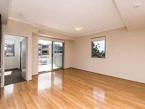 Great location -  NEW 1 x 1  Apt in East Perth East Perth Perth City Area Preview