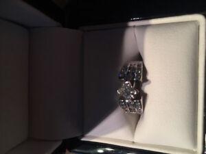 Engagement/Anniversary Ring