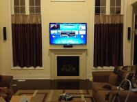 EXPERTS CABLE SERVICES --- 647 700 7415 --- TORONTO GTA