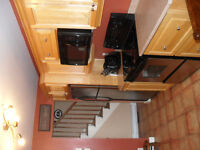 Beautiful 3 Bedroom Home for Rent in Heart of Gander