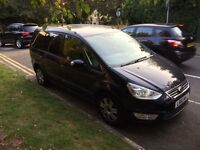 Pco Ford Galaxy 150£ PW