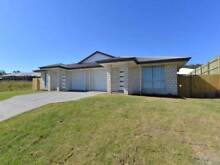 Great Buy in Westbrook! Do not miss this Opportunity !! Westbrook Toowoomba Surrounds Preview