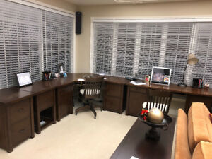 Blinds over 50 sets all sizes available