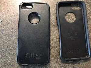 Otterbox iphone 5s
