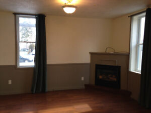 1 Bedroom Apartment available March 1, 2019