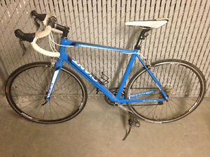 Giant Defy 1    1200.00 or best offer