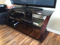 Tv table!