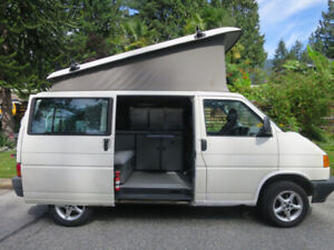 Volkswagen Eurovan | Great Deals on New or Used Cars and