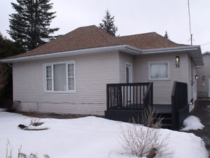 26 Balsam, Coniston  Beautifuly Renovated Bungalow
