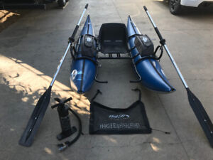 Pontoon | ⛵ Boats & Watercrafts for Sale in Kamloops