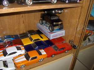 Die Cast Cars for Sale or TRADE FOR (VW) DIE CAST CARS Kitchener / Waterloo Kitchener Area image 8