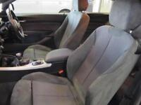 2014 BMW 1 SERIES 120d M Sport 3dr