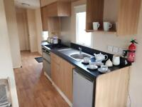3 Bedroom Static Caravan for Sale in East Sussex near Kent with facilties