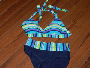 Bikini - great condition