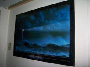 WALL PICTURES-I have a few 905-442-2000-Ajax
