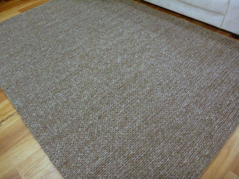 Floor Rug Rugs Credit To Https Www Gumtree Au S Ad Melbourne Region Carpets Handwoven Sumak Weave Wool Art Silk Empire Area