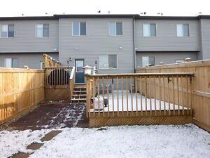 BEAUTIFUL BROWNSTONE 2-STOREY Edmonton Edmonton Area image 19