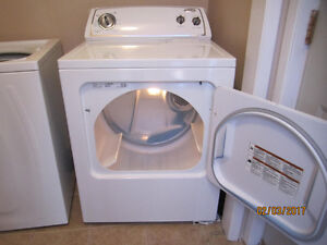 Maytag Whirlpool Electric Dryer- EXCELLENT DEAL!!!!