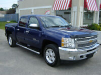 STOP and CHECK THIS OUT OVER 25 Pre Owned Units Available