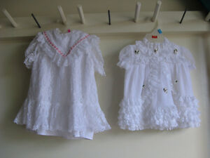 """BABY""  items ***Excellent  Shower gifts Prince George British Columbia image 3"