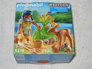 PLAYMOBIL SETS - LAST CHANCE - GREAT CHRISTMAS GIFTS!! *UPDATED* Regina Regina Area image 10