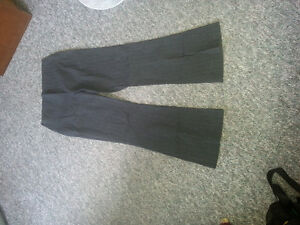 Women's pants for sale
