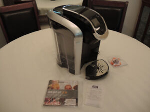 Keurig 2.0 coffee maker- Price just reduced