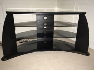 SONAX TV Stand for Sale
