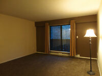 Quiet Two Bedroom Suites