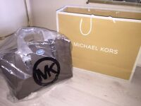 Michael Kors bag *BNWT*