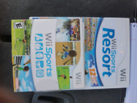 Wii party pack $25